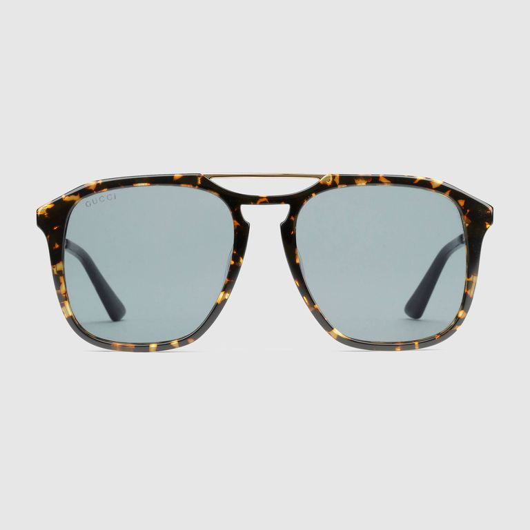 Men's Sunglasses 2018