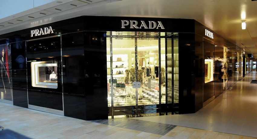 most luxurious clothing brands