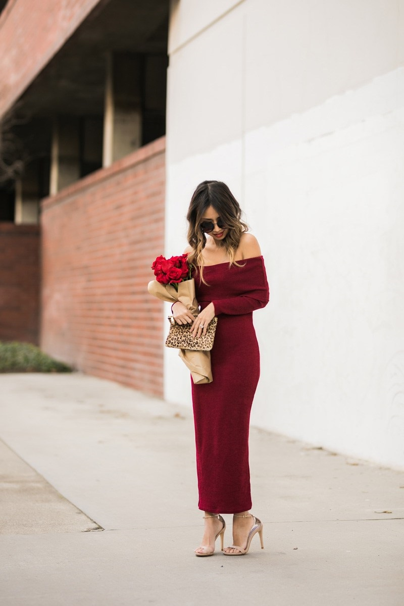 Ideas for valentines day dresses