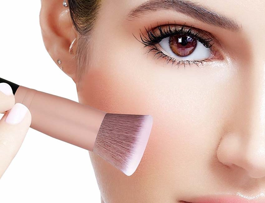 Golden Rules for a Natural Makeup (Step by Step)