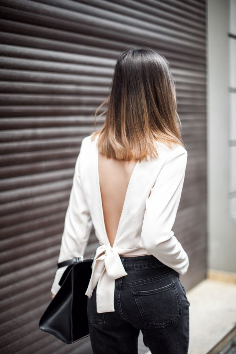 sexy outfit ideas
