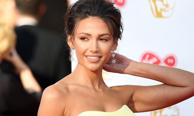 Celebrity Beauty Tips